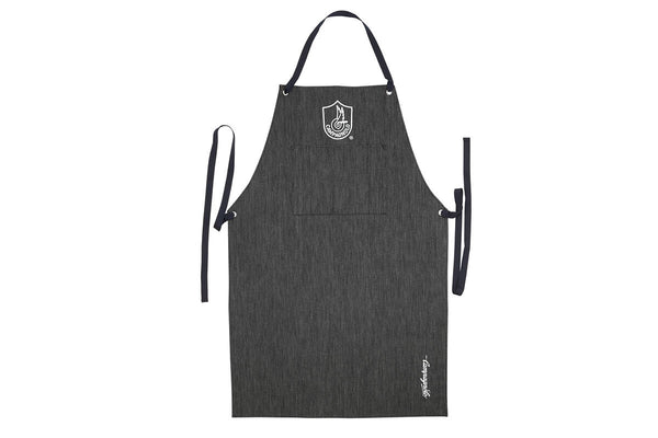Campagnolo Denim Mechanics Apron