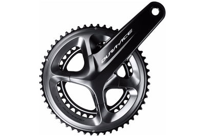 Shimano Dura-Ace 9100 Chainset