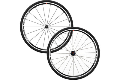 Fulcrum Racing 900 C17 Wheelset