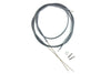 Shimano Dura-Ace 9000 Brake Cable Kit