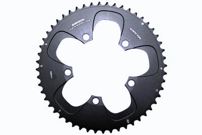 SRAM Red Road Chain Ring 110BCD