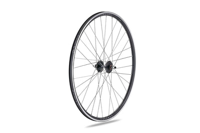 Condor Supremacy Handbuilt Track Rear Wheel