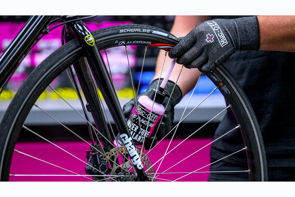 Muc-Off Inner Tube Sealant
