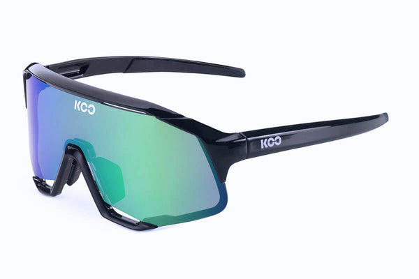 Koo Demos Cycling Sunglasses