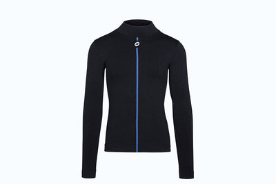 Assos Winter Long Sleeve Skin Layer