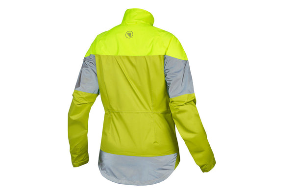 Endura Women's Urban Luminite Jacket II