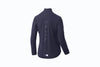 PEdALED Women's Mirai Cycling Jacket