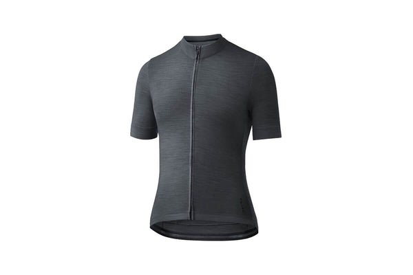 PEdAL ED Essential Women's Merino Cycling Jersey