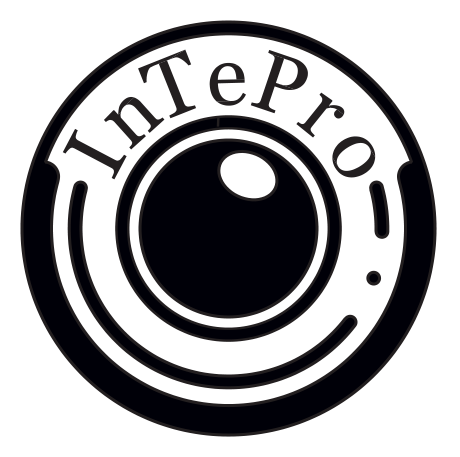 InTePro design