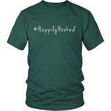 HappilyHooked Shirt