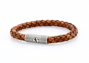 bracelet-man-leather-Steuermann-Neptn-NEPTN-VISION-Rhodium-7-classic-brown-leather.jpg