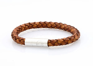 bracelet-man-leather-Steuermann-Neptn-anker-Rhodium-7-classic-brown-leather.jpg