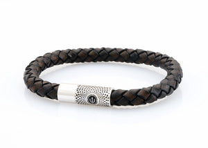 bracelet-man-leather-Steuermann-Neptn-trident-vision-7-antic-brown-leather.jpg