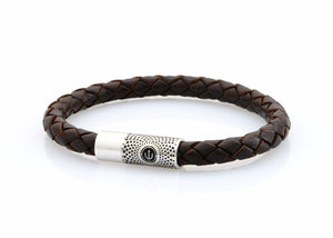 bracelet-man-leather-Steuermann-Neptn-trident-vision-7-dunkel-brown-leather.jpg