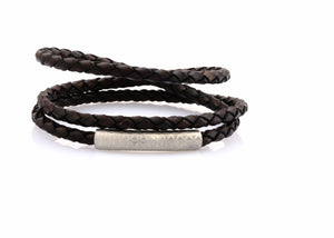 bracelet-woman-minerva-Neptn-FOL-silber-4-antic-brown-triple-leather.jpg