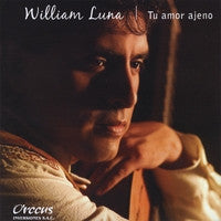 Tu Amor Ajeno & Como Si No Supiera by William Luna 23 MP3s