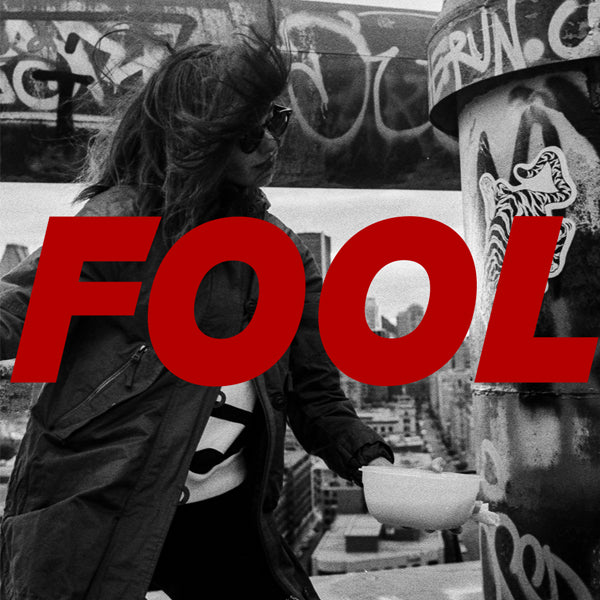 le_cartel_Fool