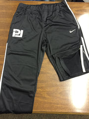 Project Lift Limited-Time Apparel