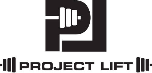 Project Lift 4 Hour Clinic Deposit