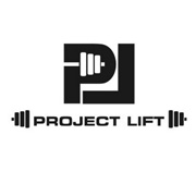 Project Lift