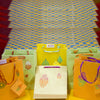 Muskaan Six Small Bags Bundle