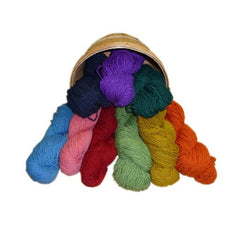 Wool & Craft Supplies