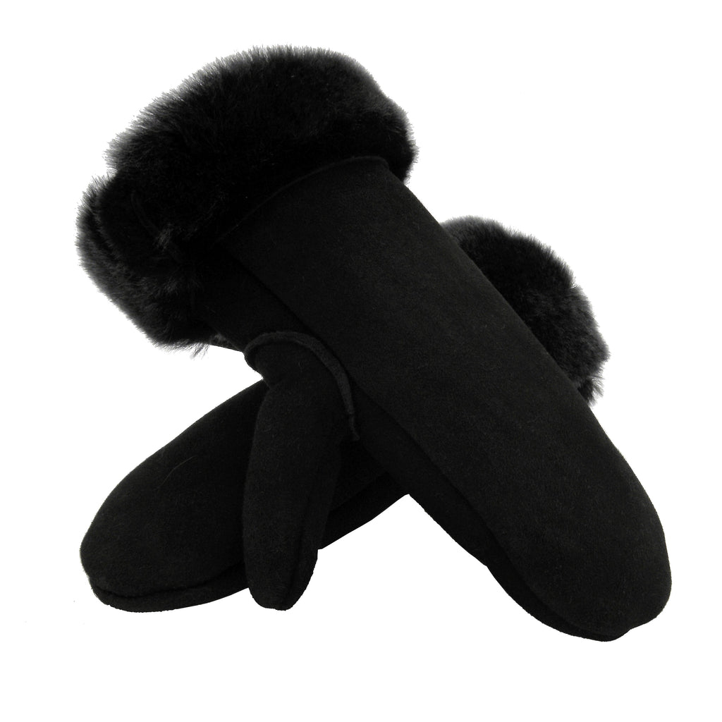 Polar Mitts - Women's Brisa