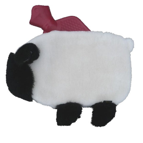 Hot Water Bottle Cover - Sheep