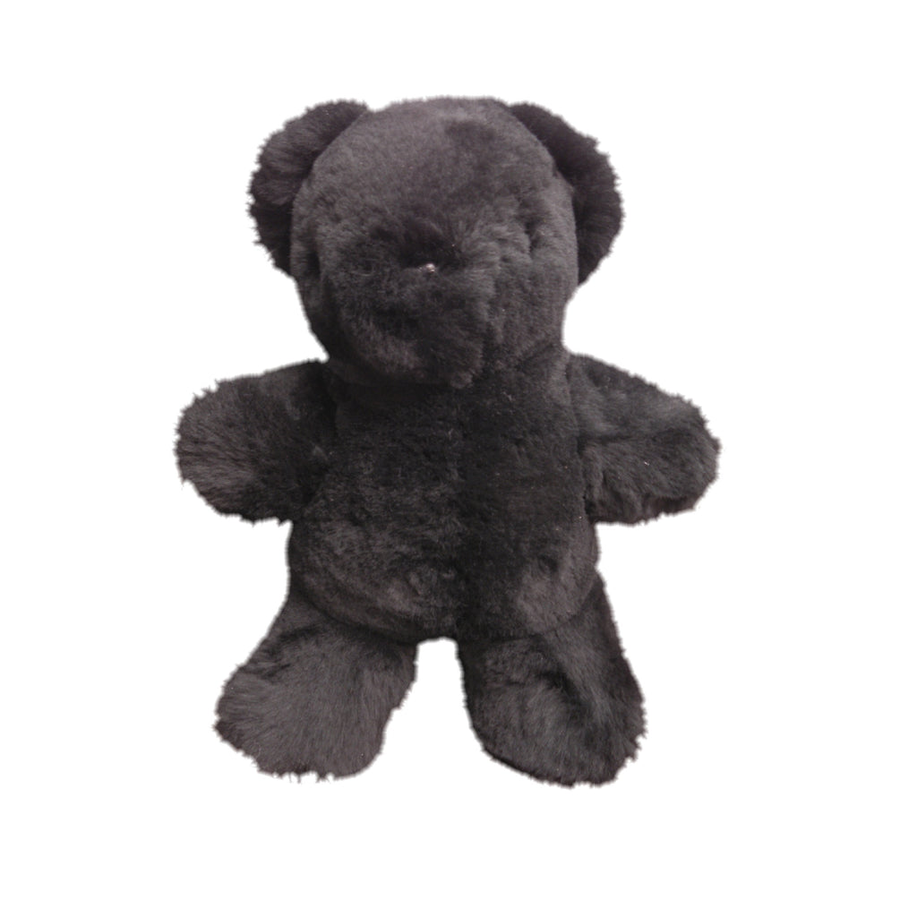 Egli's Teddy Bear