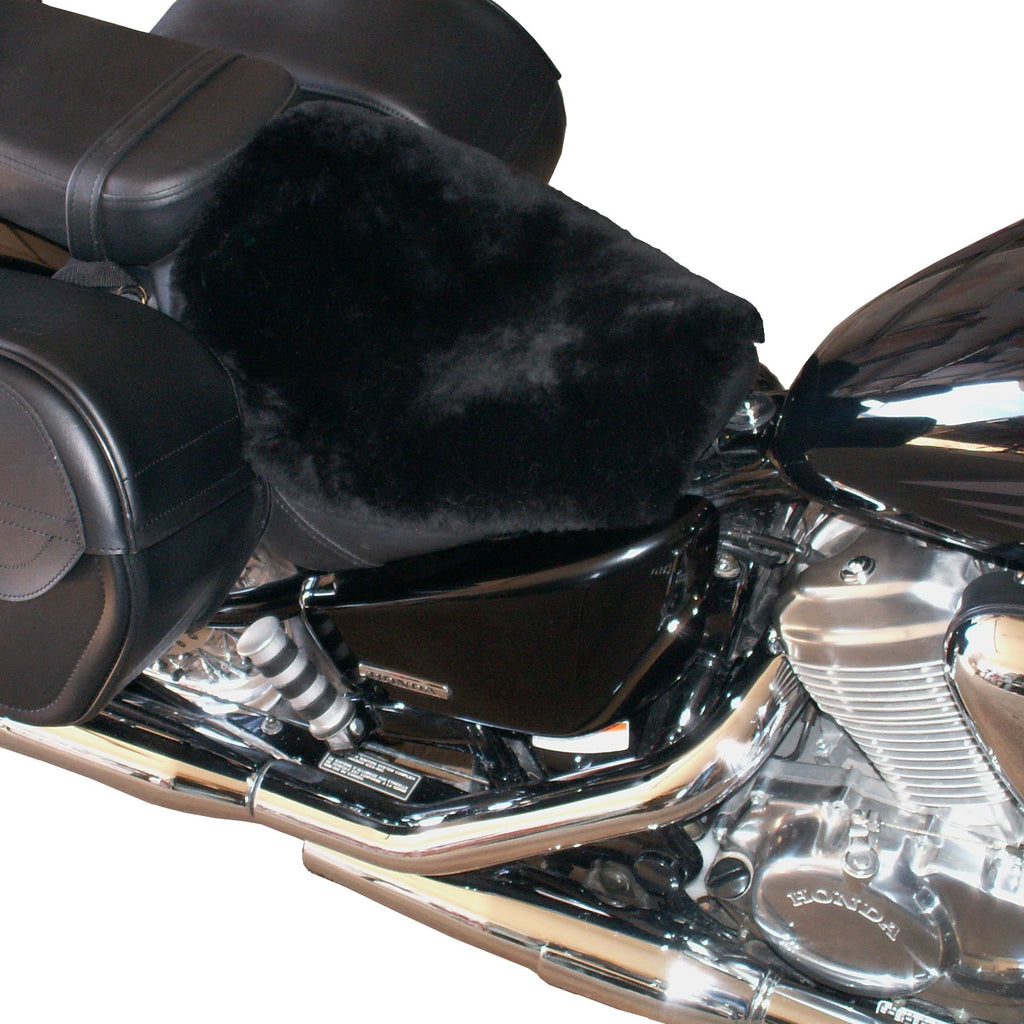 Motorcycle Seat Cover