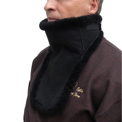 Motorcycle Neck Warmer