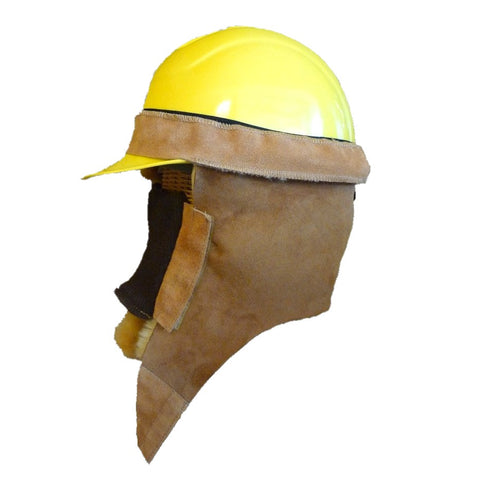 Head Honcho II Hard Hat Cover