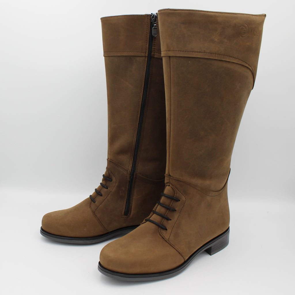 Maggie Boots