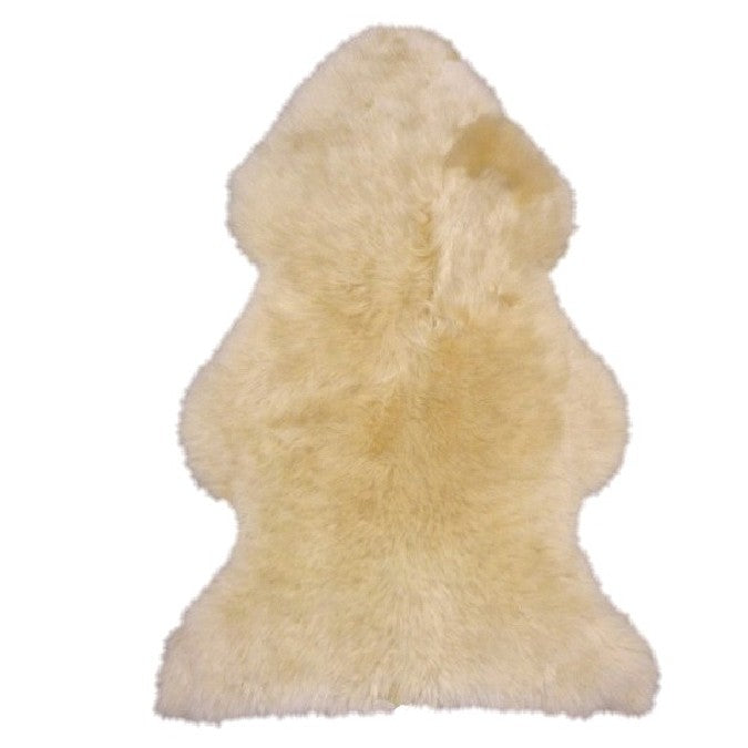 Infant Care Lambskin - Auskin