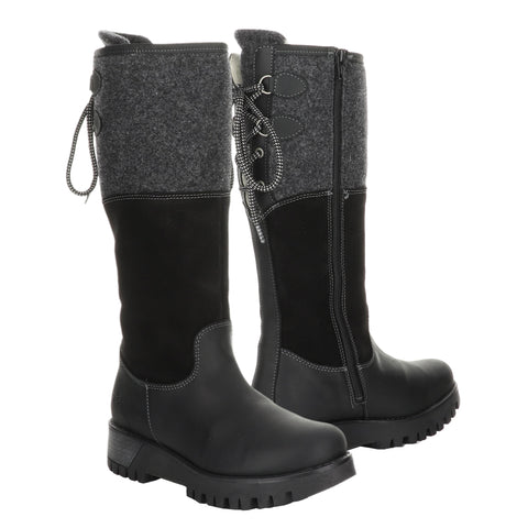 Ginger Boots - Women's