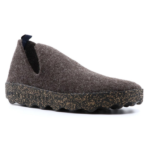 City Slipper