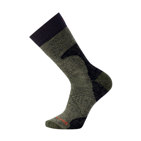 Men's PHD Hunt Heavy Crew Socks