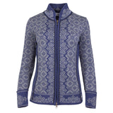 Christiania Cardigan - Women's