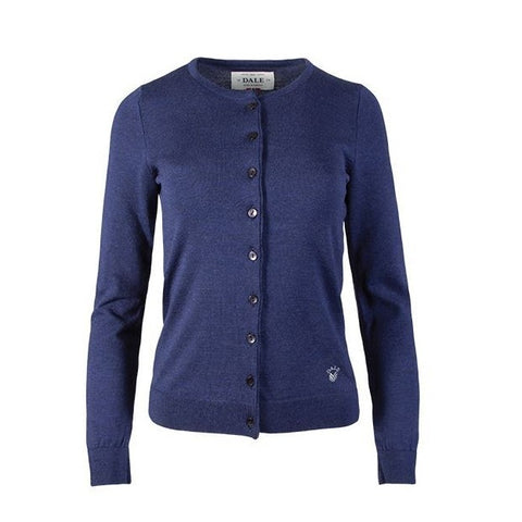 Marit Cardigan - Women's