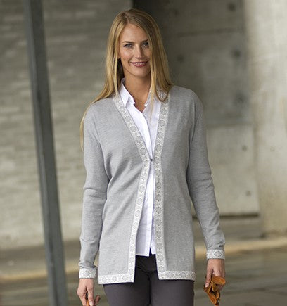 Alexandra Jacket - Women's