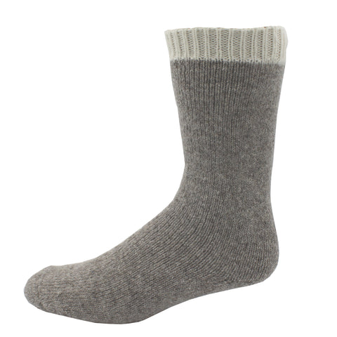 Iceberg Thermal Socks