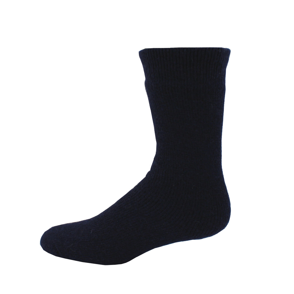 Boreal Thermal Socks