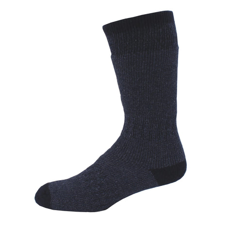 Avalanche Technical Thermal Socks