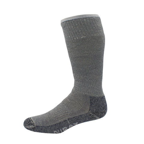Heavy Weight Merino Hiking Socks