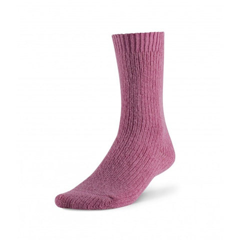 Boreal Thermal Socks - Children