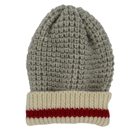 Worksock Slouch Hat