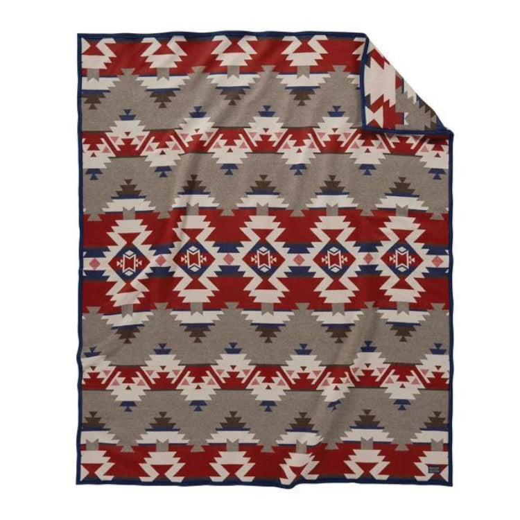 Pendleton Throw - Mountain Majesty
