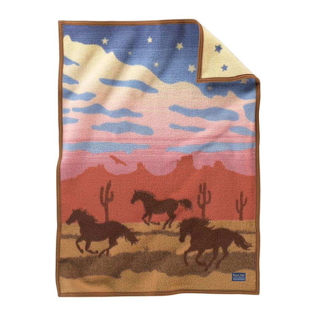 Pendleton Child's Blankets