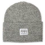 Alpaca Fisherman Toque