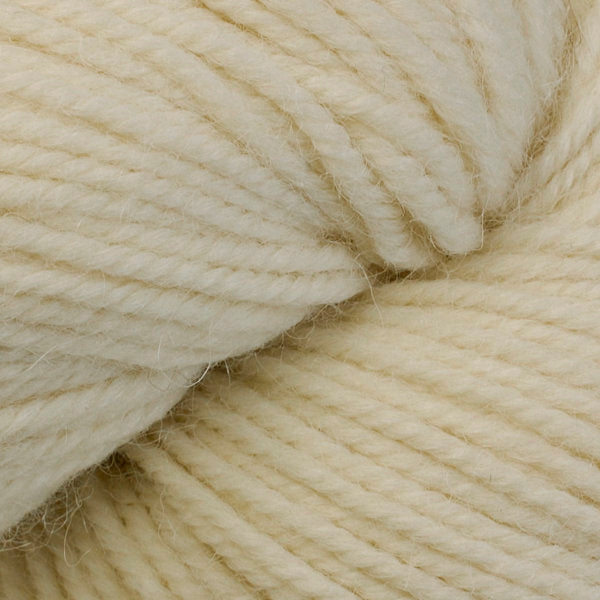 Ultra Alpaca Natural Wool